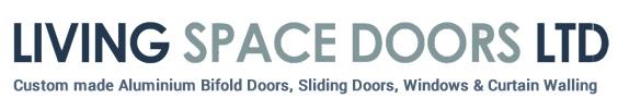 living space doors